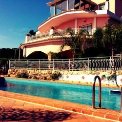 Living Immobiliare Di Serena Grande